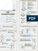 Conexiones_Hss