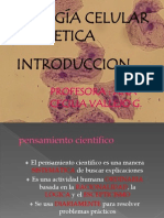 biologia_introduccion