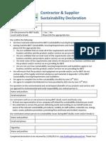 BBST Contractors Declaration 30May2013