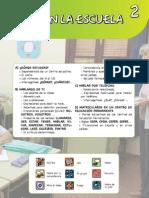 manual_cap2.pdf