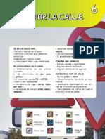 manual_cap6.pdf