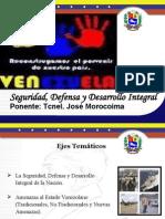 Tte Cnel MorocoimaSDDI