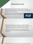 CIRCUITOS NTC y PTC (1).pptx