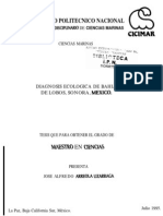 arreola1