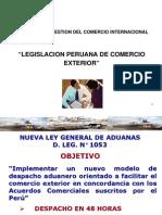 002adex_legislacion_aduanas