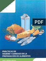 practicas de higiene y sanidad en la preparacion de alimentos.pdf