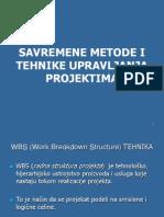 Savremene_metode.ppt