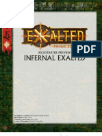 Exalted 3rd edition download
