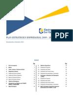 PLAN ESTRATEGICO INSTITUCIONAL 2009-2013.pdf