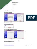 cara-menginstal-translator-xp-di-windows-7.pdf