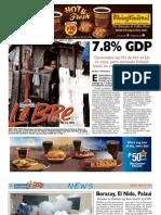 Today's Libre 05312013.pdf