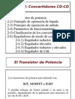 02 EDP Unidad II.pdf