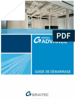AC-Starting-guide-2011-FR-metric.pdf