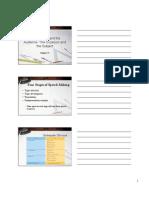 Presentation Essentials.pdf