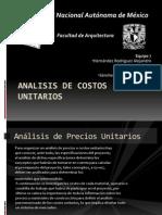 ANALISIS DE COSTOS UNITARIOS.pptx