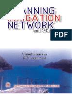 Planning Irrigation Network