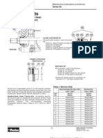 2A-2AN Manual Servicio Cilindro