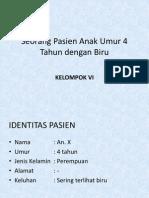 Seminar 4 Kv (2)