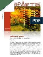 2 método y diseño