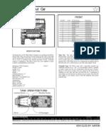 white scout car.pdf