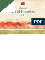 Articles-52016 Presentacion IEMA 2011