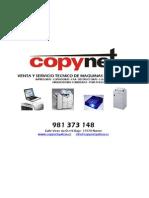 PVP Ricoh Personalizada.pdf
