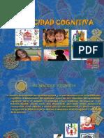 dicapacidad-cognitiva