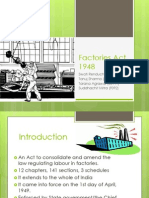factories act 1948_