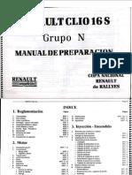 Manual Clio 16v Gr.N Rallye.pdf