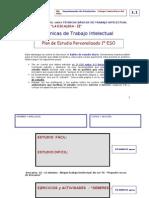 222_1.1. Plan de Estudio personalizado 1º ESO