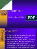 11 - AFECTIVIDAD (1)