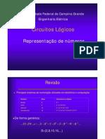 Circuitos_Lógicos 3 (Operações)