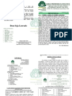 Boletim IP Bayeux - 108