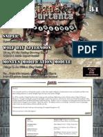sp34wargamer.pdf