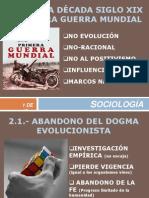 SOCIOLOGÍA1.pptx