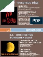 SOCIOLOGÍA2.pptx