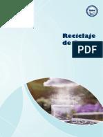 940Reciclaje de Aguas