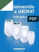 URIMAT (2)