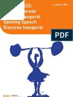 Monzó-Discurs-Inaugural-Fira-Del-Llibre-Frankfurt-2007