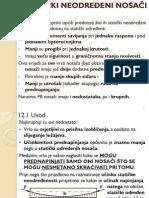 12-staticki-neodredjeni-nosaci