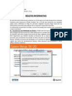 BOLETIN INFORMATIVO T22-TX120.pdf