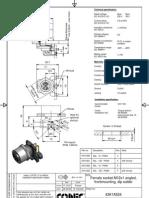 43K1A524_e_7.pdf