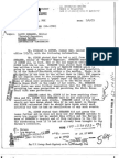 Mailer/Monroe legal document from 1972