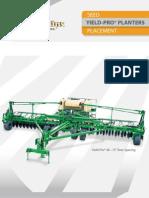 1007A-PlanterCatalog