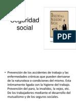 15.Seguridad Social