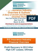 2013.03_NYSSA_pres by Insurance Info Inst.pdf