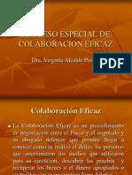 Proceso Colaboracion 2