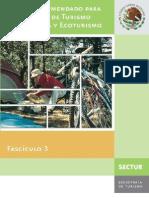 Distintivo cristal for Equipo mayor y menor de cocina pdf