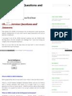 www_obieeinterviewquestions_com_sample_page.pdf