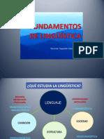 FUNDAMENTOS DE LINGÜÍSTICA 1.pptx